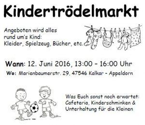 Schnappschuss_050916_033002_PM